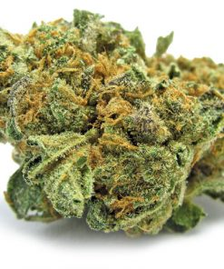Buy Monster Cookies Strain-buy illegal marijuana online