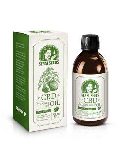 Buy CBD Coconut Oil-CBD vape oil for sale UK-CBD pills for sale