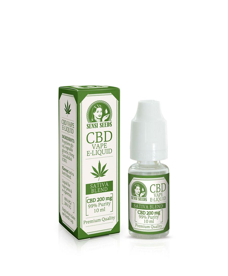 Buy CBD E Liquid-CBD oils for sale-CBD oil for sale