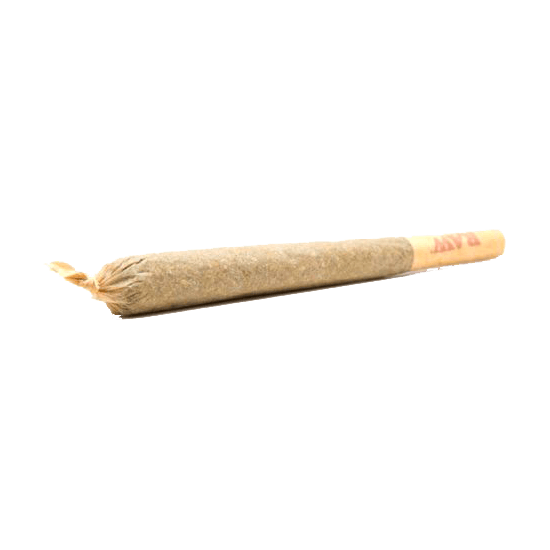 Buy 90'S Glue Pre-Rolled Joints-Buy pre rolled joints online
