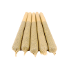 Buy Animal Cookies Pre-Rolled Joints-pre rolled joints for sale