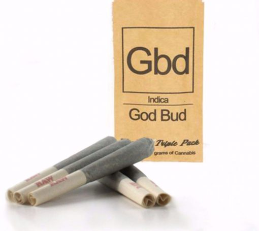 Buy god Bud Pre-Rolled Joints-420 delivery promo code
