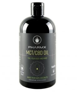 Buy CBD / MCT Oil (800mg)-where to buy cbd oil in NC