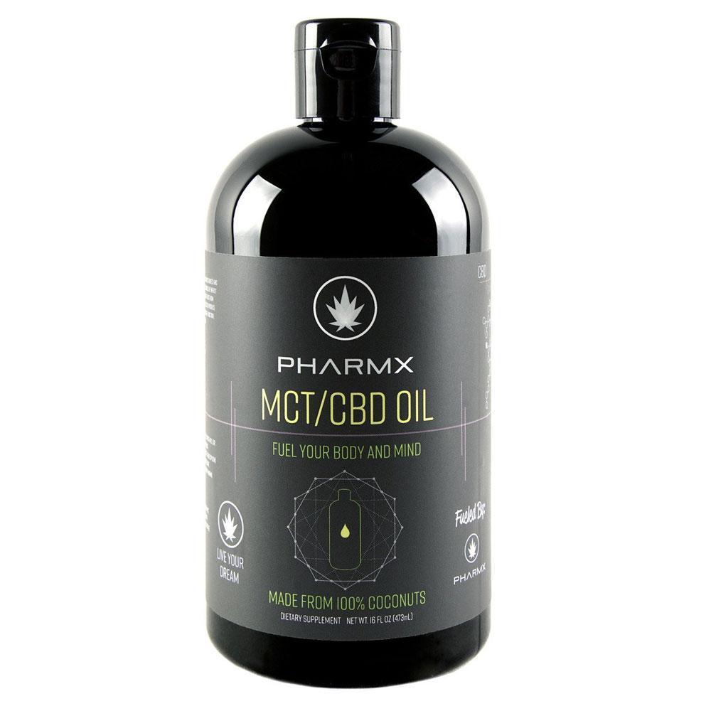 cbd mct oil | full spectrum cbd mct oil | vaping mct cbd oil