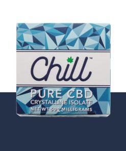 Buy Pure CBD Crystaline-Pure CBD Crystaline Online Dispensary