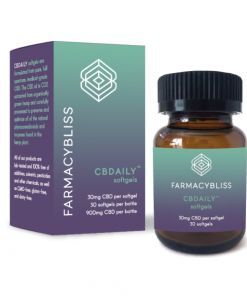 Buy CBD Softgels online-CBD Softgels Dispensary-CBD Softgels