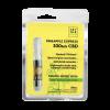 Buy CBD Vape Cartridge (Pineapple Express-Pineapple Express Cartridge