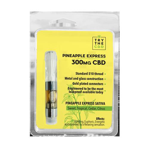 pure cbd vape pen review | cbd filled vape pens | cbd love vape pen