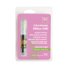 Buy CBD Vape Cartridge (Strawnana)-CBD Vape Cartridge for sale