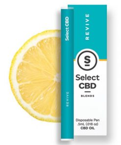 Buy CBD Vape Pen (Lemon)-CBD Vape Pen (Lemon) for sale